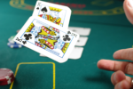 Powerful Online Gambling Tips that Work - Gifts for Card Players