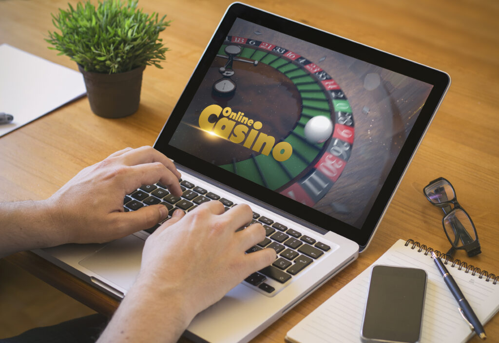 Tips to Find The Best Online Casino Bonuses Quickly