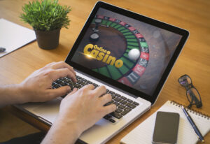 How To Find The Best Online Casino Bonuses Quickly