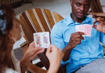 4 tips for Online Casino Gamers