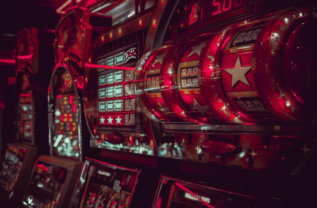 Top 5 tips for online bingo gaming