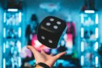 How to choose best online slot games - Gifts for Card Players