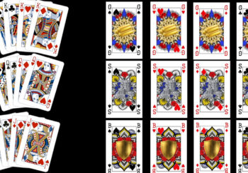 Popular Card Games From Around the World - Gifts for Card Players