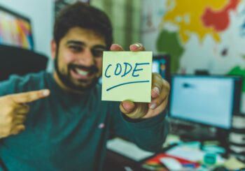 Importance of promo codes in online casinos - Gifts for Card Players