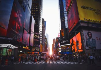 Online Gambling in New York - Gifts for Card Players