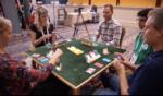 HOOL board game card game