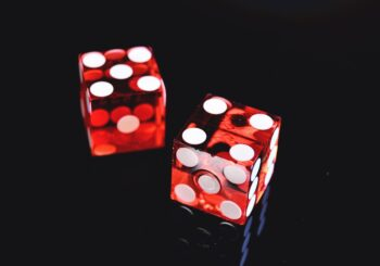 7 Important Questions For Choosing An Online Casino - Gifts for Card Players