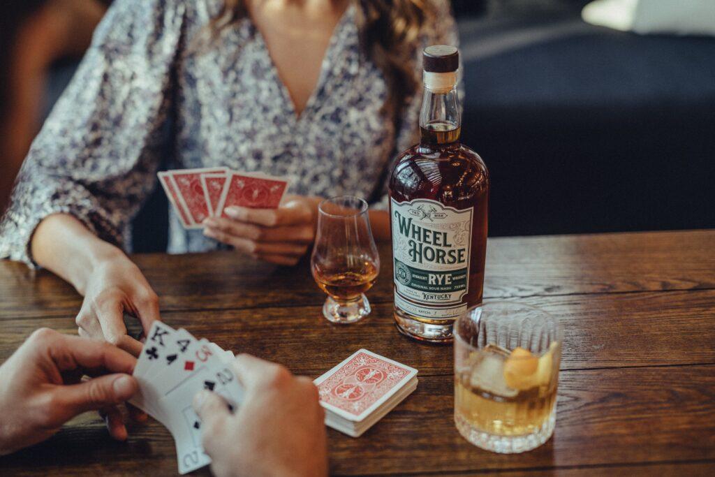 A Beginner's Guide to Texas Holdem Poker