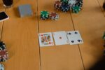 The Poker Hands- Explained and Ranked - Gifts for Card Players