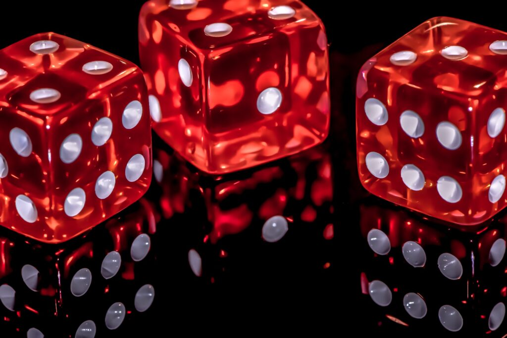 Time to Die (Or Dice): The Best Dice Games & Accessories for 2021