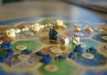 The Online Gamers' List: 14 Sites to Get Your Game On - Gifts for card players