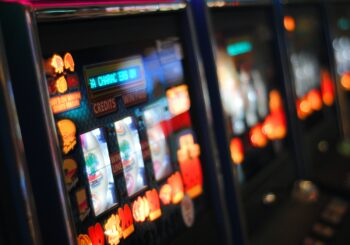 All Video Slots Modernise Online Casinos in 2021 - gifts for card players