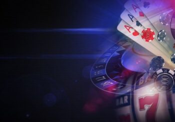Tips For Choosing An Approved And Reliable French Online Casino - Gifts for Card Players