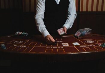 How to play Poker if you live in Pennsylvania? - Gifts for Card Players